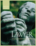 Notre Dame Lawyer - Spring 2003 by Notre Dame Law School