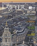 Notre Dame Lawyer - Spring 2013 by Notre Dame Law School