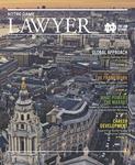 Notre Dame Lawyer - Spring 2013