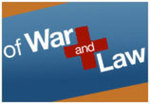Of War and Law