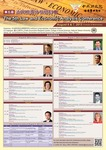 The 5th Law and Economic Analysis Conference