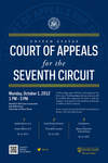 U.S. Court of Appeals for the Seventh Circuit