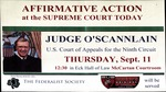 Affirmative Action at the Supreme Court Today – The Schuette Case