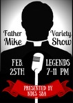 Fr. Mike Variety Show