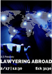 Lawyering Abroad
