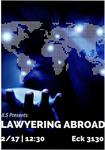 Lawyering Abroad