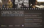 Campaign Concerns: 2016 Election Film Series