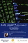 Data Security Conference
