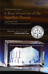 A Brief Overview of the Appellate Process