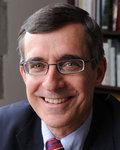 Warren D Rees