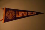 Albertson College
