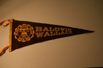 Baldwin Wallace College