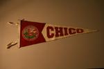 California State University, Chico