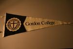 Gordon College