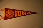Iona College