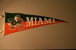 University of Miami (FL)