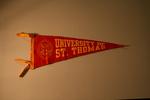 University of St. Thomas (TX)