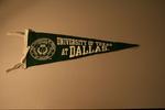 University of Texas at Dallas